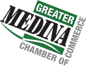 Supeck Septic Services is a member of the Greater Medina Chamber of Commerce
