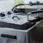Commercial Grease Trap Maintenance