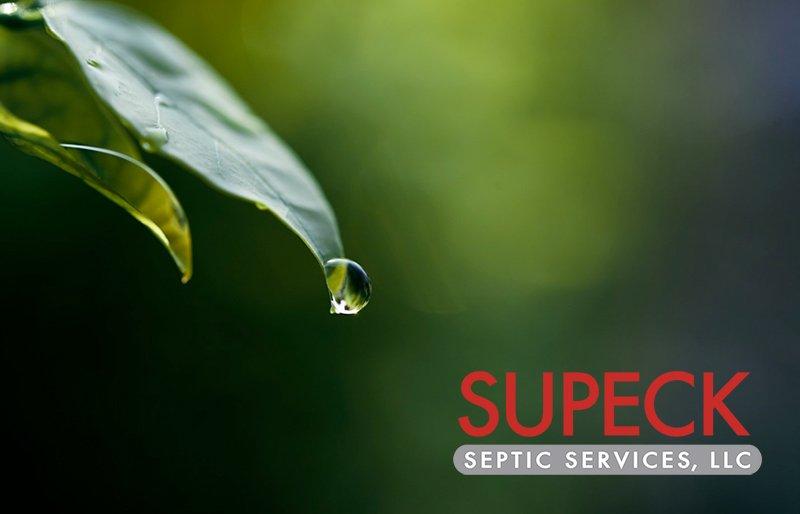 Update on H2Ohio, Water drop on leaf